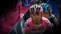 Fight for Pink: Giro d'Italia 2014 protagonists #1 / I protagonisti del Giro d'Italia 2014 #1
