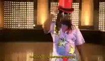 Satanisme Illuminati dévoilé dans l'industrie de la musique (310) Qui est Rain Man  12