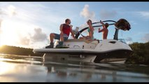 Speed boats and yachts dealer in India – Marine Solutions