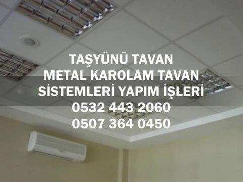 Alçıpan Ustası Kilyos,05073640450,Alçıpancı,Bölme Duvar,Asmatavan,Uygulama Fiyatları