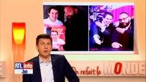 Laurent Louis est FOU, MENTEUR et MANIPULATEUR vidéo RTL info (Mensonge)
