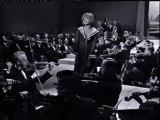 BARBRA STREISAND - People (1964) (My Name Is Barbra)