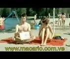 Vidéo Humour _ La femme parfaite