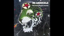 NQ Arbuckle - Rotary Phone