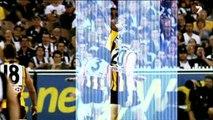 AFL 2014 Round 1 - West Coast v Western Bulldogs x264-VB (1st Half)