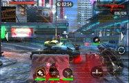Frontline Commando 2 Hack (Unlimited GLU Credits, Gold and Money Cheats)