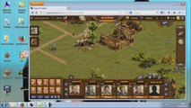 Astuce Forge of Empires - Forge of Empires Triche - Obtenir des Diamants gratuit - FOE