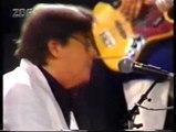 Antonio Carlos Jobim and the New Band - One Note Samba (ZDF Jazz Club '88) HD