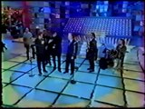 """Frédéric Lerner """"Si tu m'entends"""" émission """"Vivement Dimanche"""" 2000"""