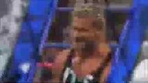 """Brevemente no """" Series Portuguesas """" WWE !"""