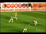 Coupe d'Algérie 2014  Finale MC ALGER - JS KABYLIE (2e mi-temps)