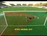 2014 Finale coupe d'Algérie MCA - JSK (5-4 TAB)