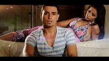 Faydee---Shelter-your-Heart-Official-Music-Video