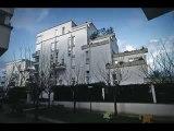 "Brest (29) : visite du quartier ""Kerigonan"""