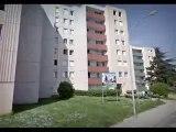 ARDENNES (08)