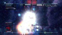 Strike Suit Zero Director's Cut Gameplay