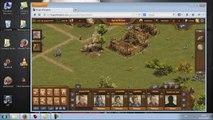Forge of Empires Astuces - Obtenir des Diamants gratuitement - Forge of Empires Triche - FOE