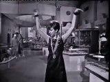BARBRA STREISAND - Second Hand Rose (1967) (My Name Is Barbra)