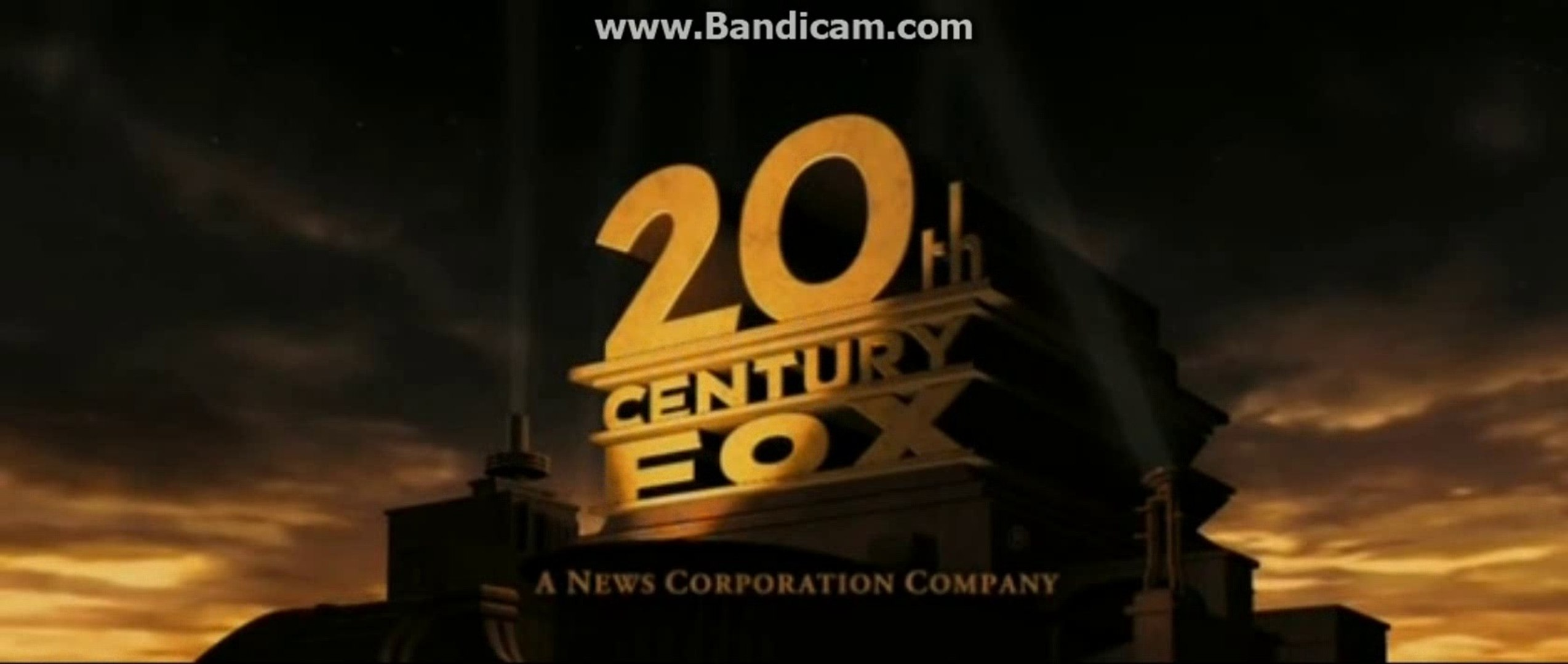 Pathé/20th Century Fox/Scott Free Productions (2005)