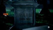 True Blood saison 7 - teaser #1