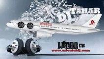mix live djtahar5726 de salim et djamila 2014 Jibou El Henna staifi chaoui gasba