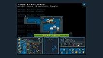 Hack, Slash, Loot - lots of pixels...a murder rape of pixels