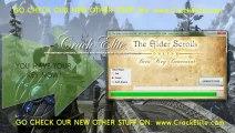 elder scrolls online key generator - video dailymotion