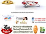 Contacts List by spy phone software in Hyderabad