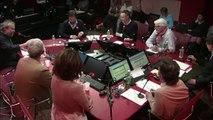 """Didier Porte présente """"Le billet du jour"""" du 02/05/2014 dans A La Bonne Heure"""