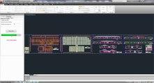 NZN Bina Metraj Yazılımı