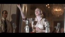 Madonna Don't Cry for Me Argentina [Official Music Video] HQ