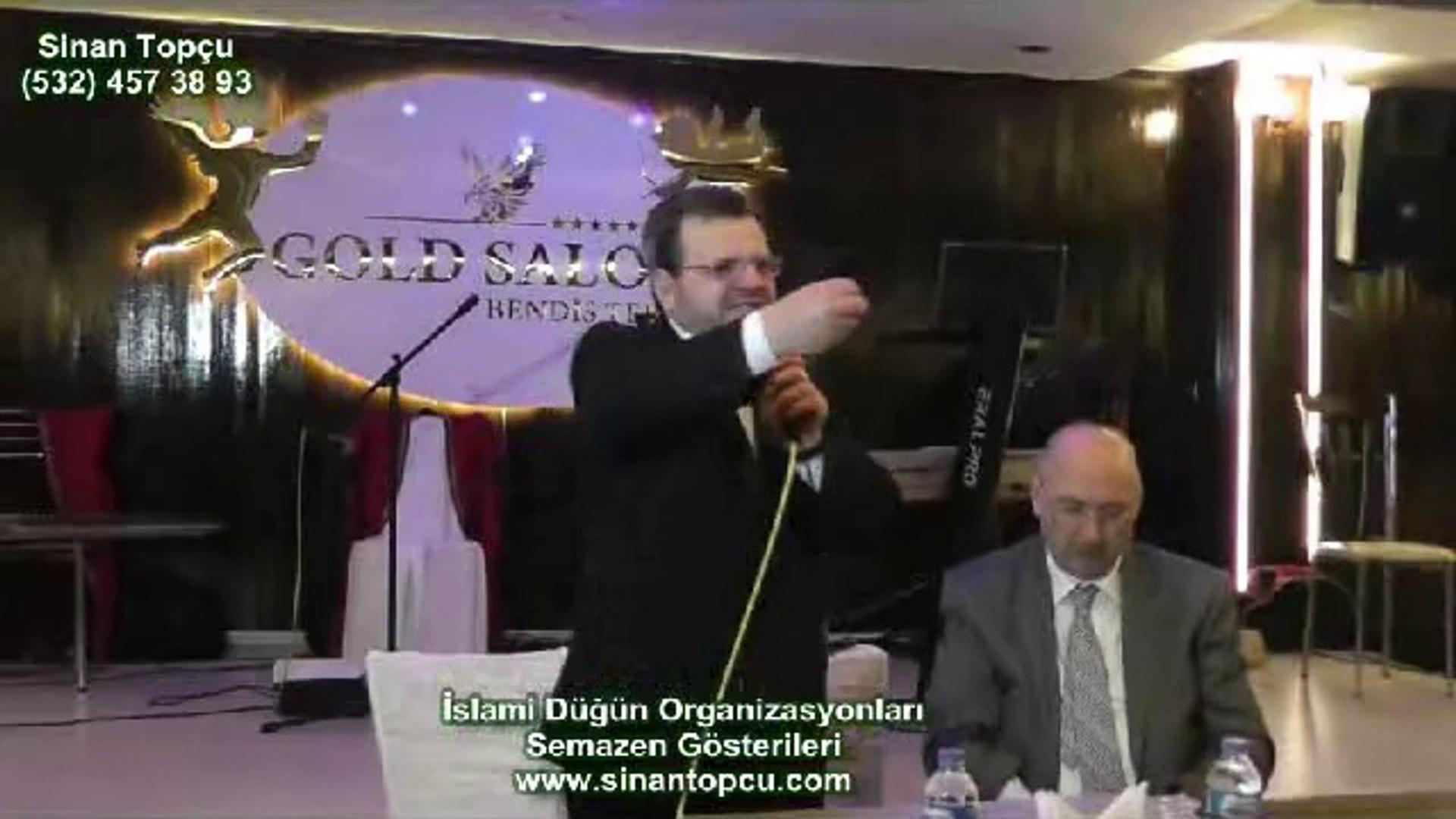 islami nişan töreni konuşması ve  islami nişan sohbeti ile nişan töreni konuşması video