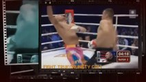 Watch Eduard Folayang vs. Kotetsu Boku - live stream One FC - mixed martial arts online - mixed martial arts - mix martial arts