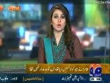 Asma Jahangir dual face exposed