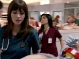 The Night Shift Trailer - NBC