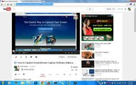 YouTube to MP3 Converter-YouTube Converter-YouTube Converter Download -YouTube Converter MP4