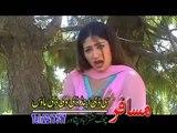 Zama Pa Zar Razi Chapa Jannan.....Pashto Songs And Sexy Hot Dance Album Janeman Janana....Dancer Kiran Khan.....Singer Nazia iqbal
