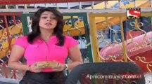 Pritam Pyaare Aur Woh - 2nd May 2014 pt4