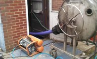 Drain Cleaning Baltimore City _ 410-779-3557 _ Baltimore City Drain Cleaning and Sewer Service 21202