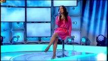Szekeres Adrien - Szálljon a dal (Kívánságkosár 2014-05-02)