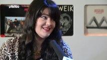 KITTY KAT im Interview bei yagaloo
