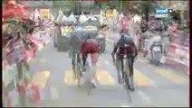 Tour de Romandie 2014 Etape 3
