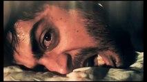 Chal Bulleya (Music Video)