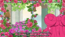 Lady Jewelpet Episodio 2 (Legendado Pt-Br)