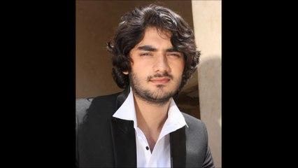 Sameer Abbas Shah - Hello (cover)