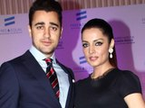 Imran Khan And Celina Jaitly Support LGBT Rights
