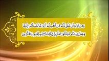 Chapter 36 - Quran Fehmi Course