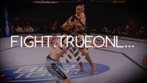 Watch - Rey Docyogen v Josh Alvarez - live One FC 15 stream - mma fight - mixed martial arts online - mixed martial arts - mix martial arts