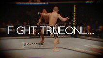 Watch Josh Alvarez vs. Rey Docyogen - live One FC 15 - mma fight videos - mma fight - mixed martial arts online - mixed martial arts