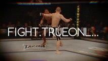 Watch Josh Alvarez vs. Rey Docyogen - live One FC 15 - mma fight videos - mma fight - mixed martial arts online - mixed martial arts
